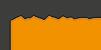 ResourceXpress Logo
