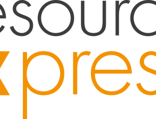 Security Assurance Statement from ResourceXpress